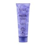 Alterna Caviar Repair Re-Texturizing Protein Cream 150 ml