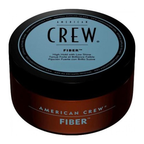 American Crew Fiber Molding Paste 85 gram
