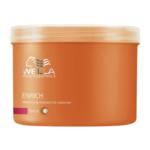 Wella Enrich Moisturizing Treatment 500 ml