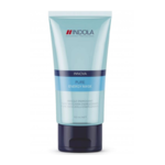 Indola Innova Pure Energy Mask 150 ml