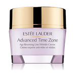 Estee Lauder Advanced Time Zone Age Reversing Line Wrinkle creme 50 ml