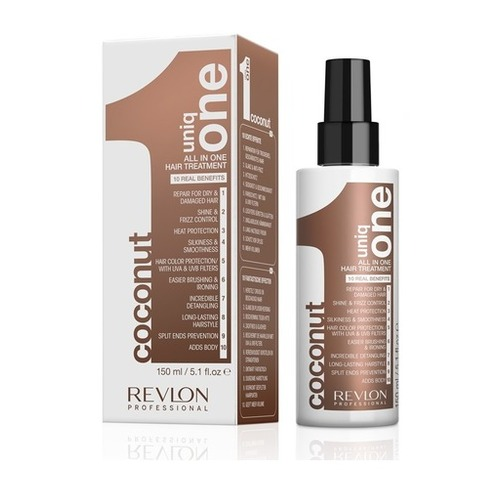 Revlon Uniq One All In One Coconut Hair Treatment 150 ml