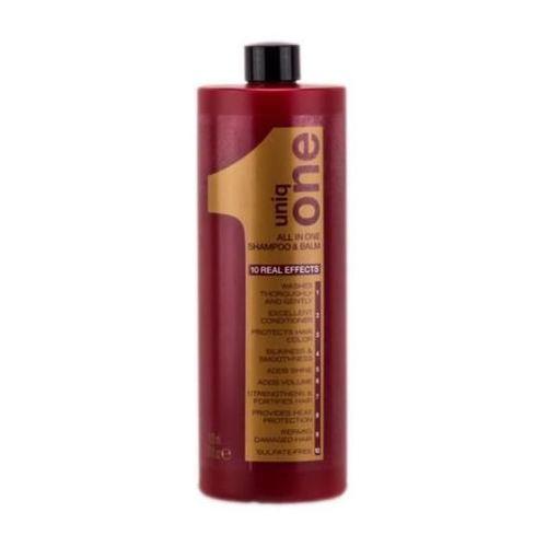 Revlon Uniq One All in One Conditioning Shampoo 300 ml