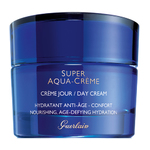 Guerlain Super Aqua-Creme Day Confort 50 ml