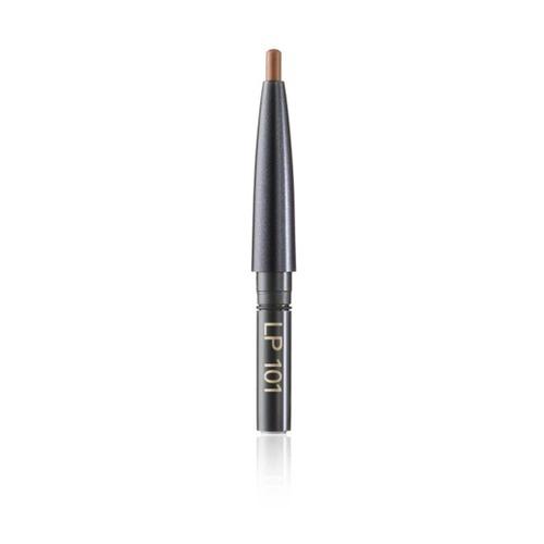 Sensai Lipliner Pencil Refill 0,15 gram LP101 Yamabuki