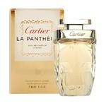 Cartier La Panthere Legere eau de parfum 50 ml