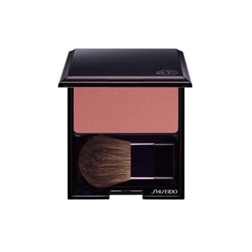 Shiseido Luminizing Satin Face Color 6,5 gram RS302 Tea Rose