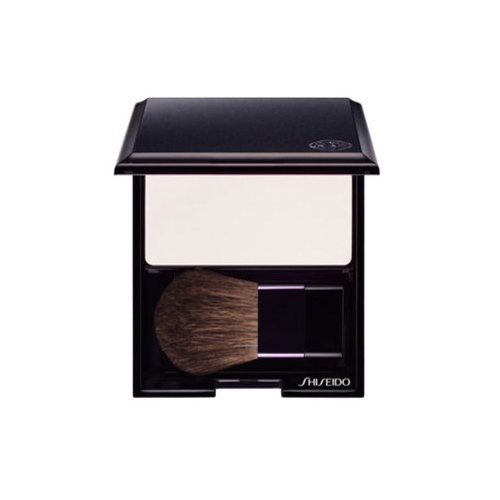 Shiseido Luminizing Satin Face Color 6,5 gram WT905 High Beam White