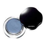 Shiseido Shimmering Cream Eye Color 6 gram BL711 Angel