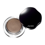Shiseido Shimmering Cream Eye Color 6 gram BR306 Leather