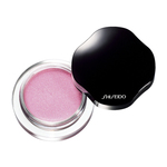 Shiseido Shimmering Cream Eye Color 06 gram