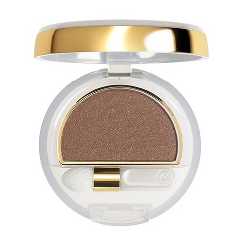 Collistar Silk Effect Eye-Shadow 05 gram