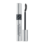 Dior Show Iconic Overcurl Waterproof Mascara 10 ml 091 Over Noir