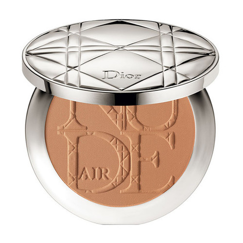 Dior Skin Nude Air Tan Powder 10 gram 003 Cannalle