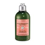 L'Occitane Aromachology Repairing Conditioner 250 ml