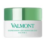 Valmont Prima AWF Expression Line Reducer Eye Factor I 15 ml