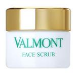 Valmont Face Scrub Cream 50 ml