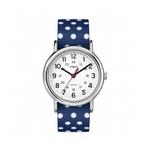 Timex TW2P66000