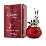 Van Cleef & Arpels Feerie Rubis Eau de parfum 100 ml