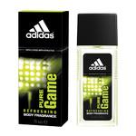 Adidas Pure Game Body mist