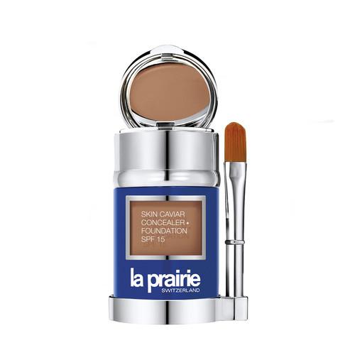 La Prairie Skin Caviar Concealer Foundation 30 ml Mocha