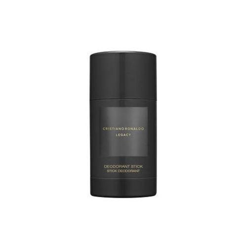 Afbeelding van Cristiano Ronaldo Legacy Deodorant stick 75 ml