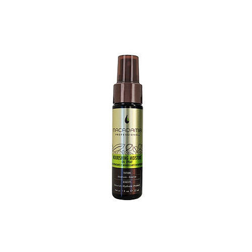 Macadamia Nourishing Moisture Oil Spray 30 ml