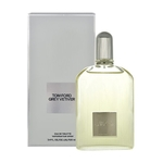 Tom Ford Grey Vetiver Eau de toilette 100 ml