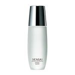 Sensai Cellular Performance Lotion 125 ml
