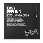 Comodynes Easy Peeling Exfoliating Action 8 zakjes