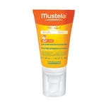 Mustela Very High Protection Sun Lotion 40 ml SPF 50
