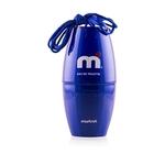 Mistral Waterproof Man eau de toilette 50 ml