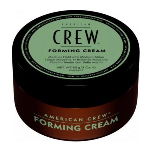 American Crew Forming Cream 85 gram