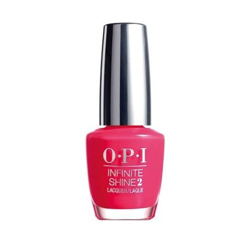 OPI Infinite Shine Nagellak 15 ml ISL 02 From Here to Eternity