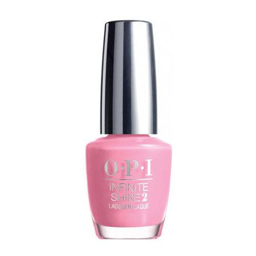 OPI Infinite Shine Nagellak 15 ml ISL 45 Follow Your Bliss