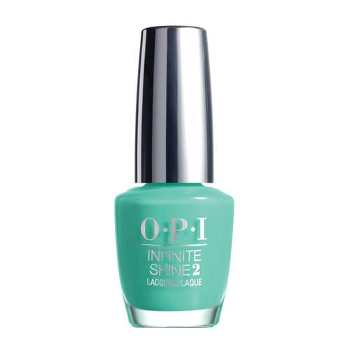 OPI Infinite Shine Nagellak 15 ml