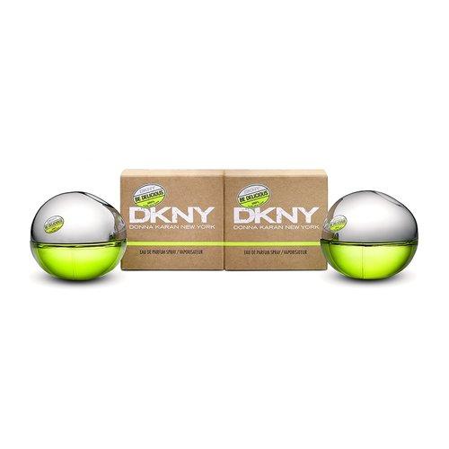 Donna Karan DKNY Be Delicious Gift set