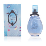 Naf Naf Fairy Juice Blue eau de toilette 100 ml