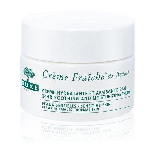 NUXE Creme Fraiche 24HR Moisturizing Cream 50 ml