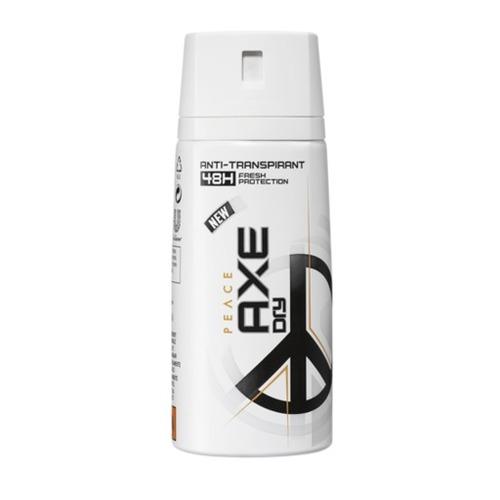 Axe Dry Peace 150 ml