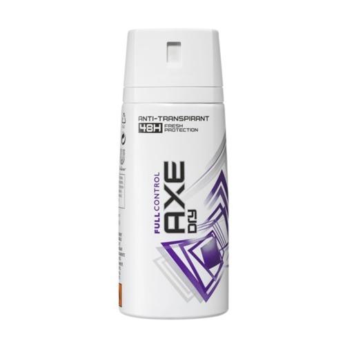 Axe Dry Full Control 150 ml