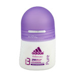 Adidas Pure For Women deodorant stick 50 ml