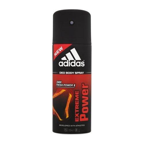 Adidas Extreme Power Deodorant 150 ml