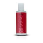 Schwarzkopf Igora Royal Loc Activ 9% 30 vol 60 ml