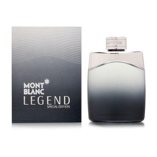 Montblanc Legend Special Edition 2013 Eau de toilette 100 ml