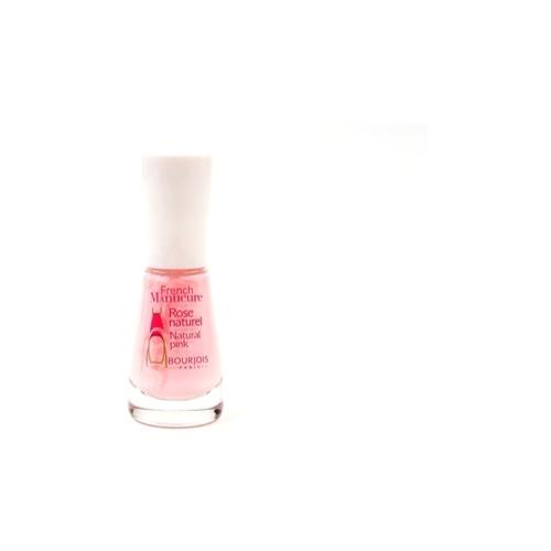 Bourjois French Manicure Nagellak 15 ml