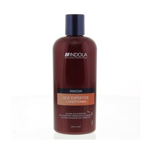 Indola Innova Age Expertise Conditioner 250 ml