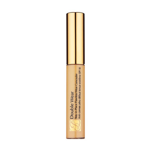 Estee Lauder Double Wear Stay-in-Place Flawless Wear Concealer 07 ml