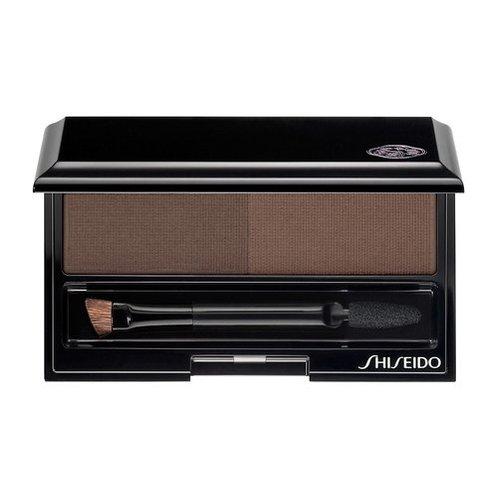 Shiseido Eyebrow Styling Compact 4 gram