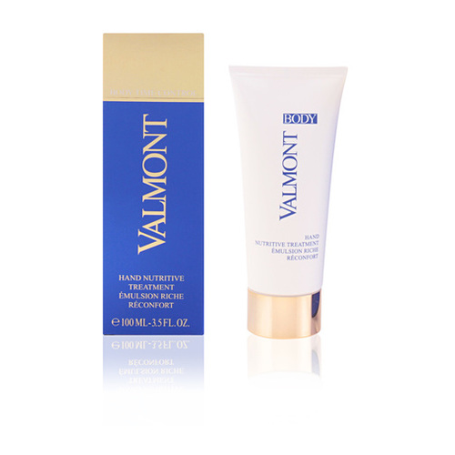 Valmont Body Hand Nutritive Treatment 100 ml